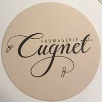Fromagerie-Cugnet